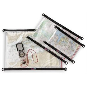 SealLine Map Case M
